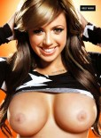 Holly-Hagan-NutsUK-14032014_011