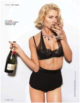 Lena-Gercke-GQ-Germany-April-2014_003