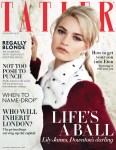 Lily-James-Tatler-january-2014_001