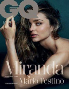 Miranda-Kerr-GQ-UK-May-2014_001