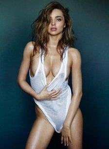 Miranda-Kerr-GQ-UK-May-2014_005