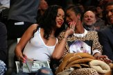 Rihanna-see-through-NBA-NewYork_006