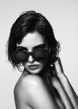 eliza_cummings_for_house_of_holland_eyewear_summer_2014_1