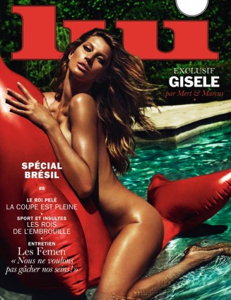 Gisele-Bundchen-Lui-magazine-Issue-8_001