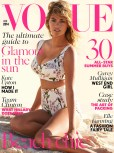 Kate-Upton-Vogue-UK-june-2014_001