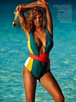 Kate-Upton-Vogue-UK-june-2014_008