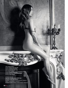 Luxuria-Astaroth-nude-Playboy-May-2014-Poland_009
