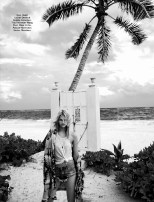 Nadine-Leopold-Glamour-France-June-2014_005
