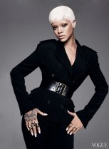 Rihanna-Vogue-US-Magazine-March-2014_006