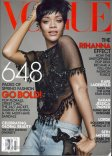 Rihanna-Vogue-US-Magazine-March-2014_008