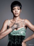 Rihanna-Vogue-US-Magazine-March-2014_010