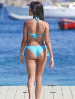 Catarina-Sikiniotis-Shows-Off-Her-Blue-Bikini-in-Greece-05
