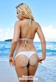 Genevieve-Morton-sports-illustrated-swimsuit-2015_018