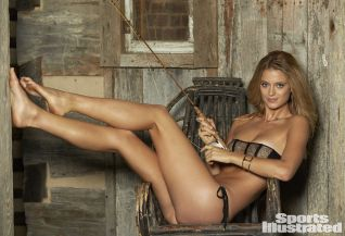 Kate-Bock-2015-SI-Swimsuit-Issue_017
