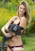 Kate-Bock-2015-SI-Swimsuit-Issue_018