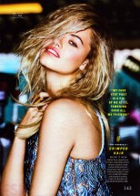 HaileyClauson-Cosmopolitan_USA-april_2015_007