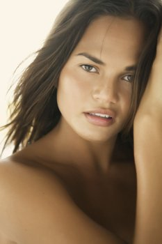 Chrissy-Teigen-nude-photoshoot-by-dorian-caster_009