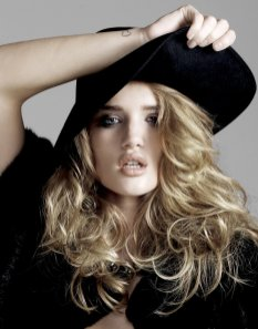 Rosie-Huntington-Whiteley-DT_013