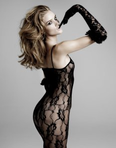 Rosie-Huntington-Whiteley-DT_014