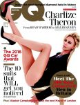 Charlize-Theron-Sexy-GQ-Magazine_001