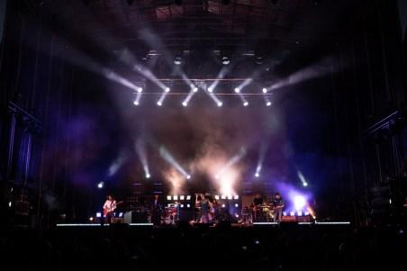 Mallorca Live Festival Viernes 373