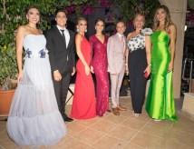 Miss world spain Baleares 1