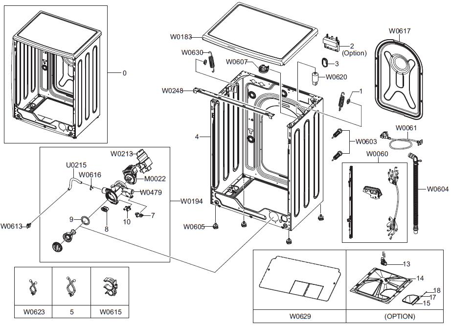 WF1702NHW/XEC