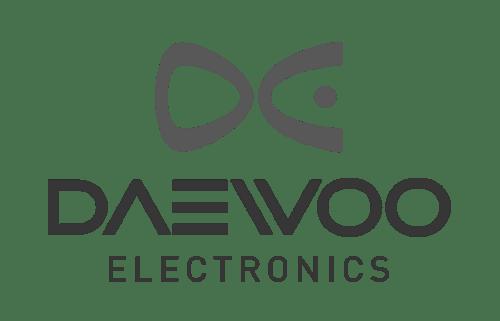SERIE DWD-LAVADORAS DE CARGA FRONTAL DE DAEWOO ELECTRONICS