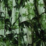 Palmera Verde
