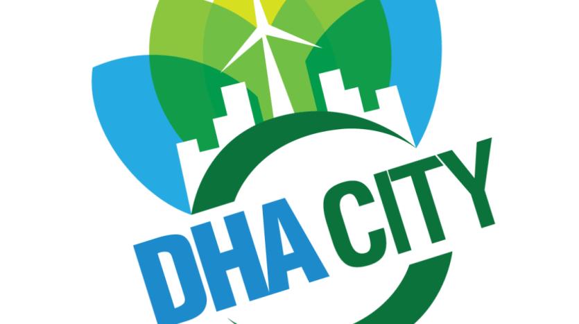 dha-city-karachi-dck-logo