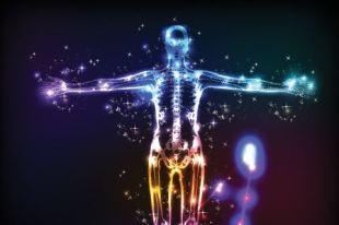 كيف يفرز جسمك هرمون السعادة-ج2