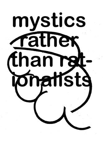 mystics_thorson_1280