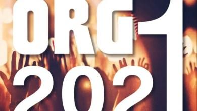org 2021 apk