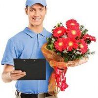 servicio a dominilio flores bogota