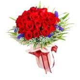 resized_bouquet rosas y statice