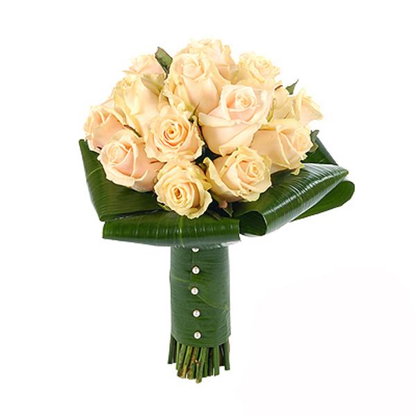 Bouquet vendela