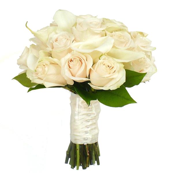 Bouquet Moonlight