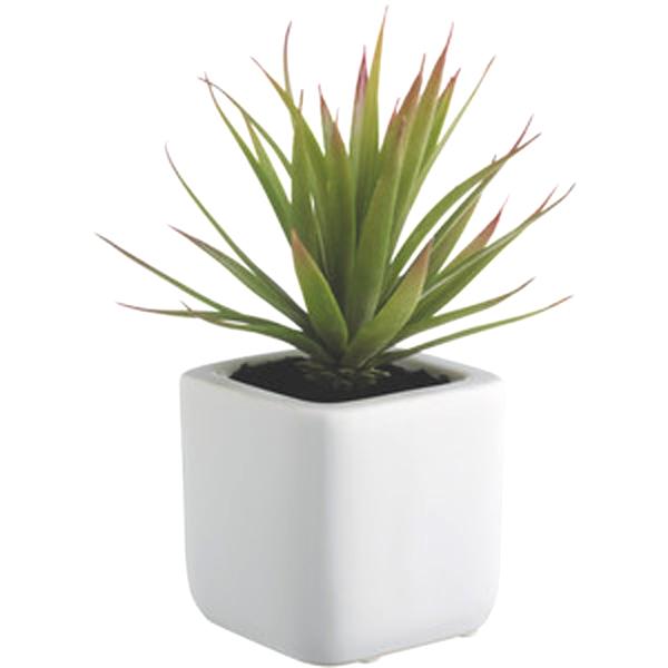 Cubo cerámica 6cm