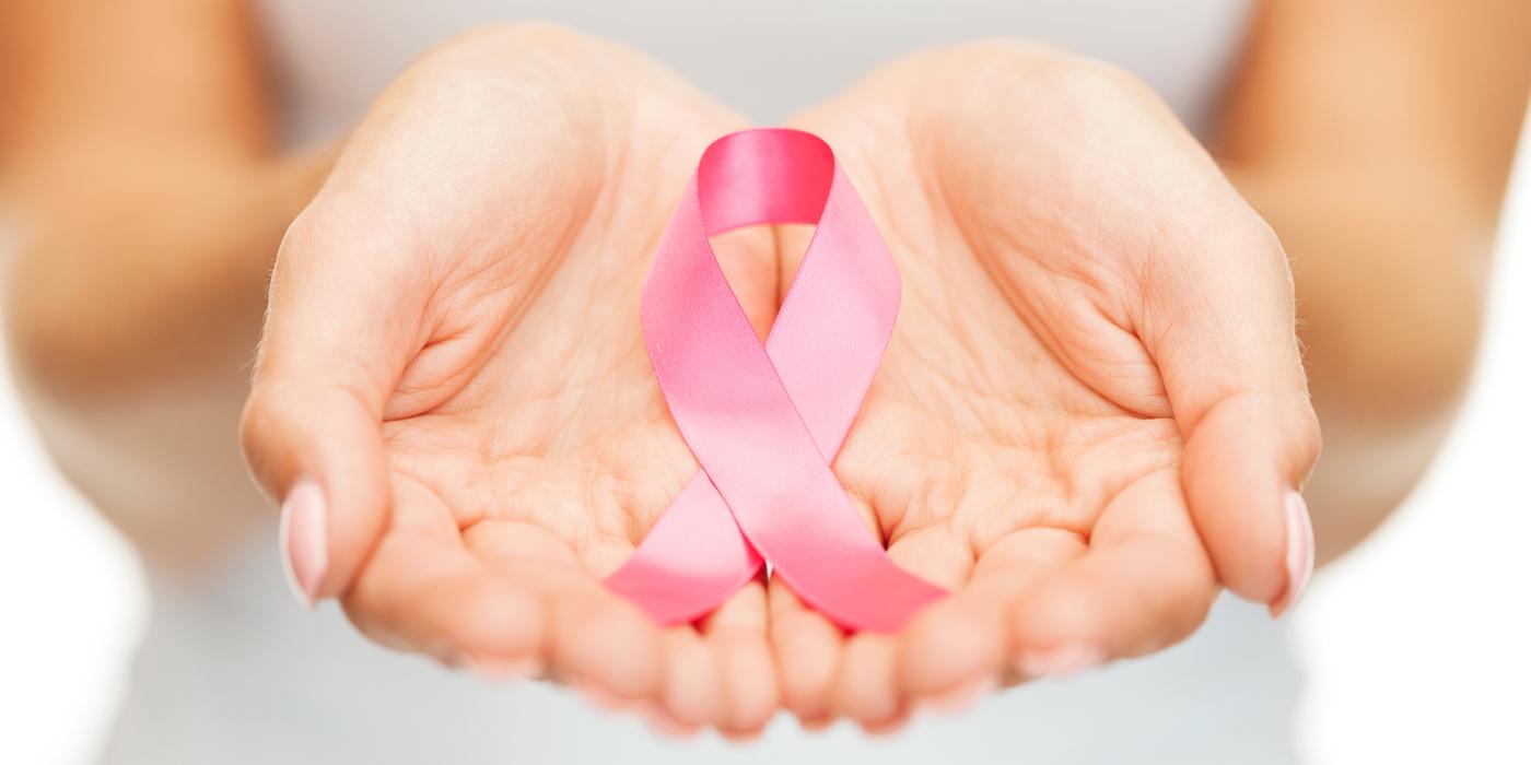 علماء في طريقهم للتوصل لعلاج جديد لسرطان الثدي