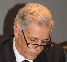 """الدخيل لـ""""المغربي اليوم"""": """"البوليساريو"""" تتحكم فيها مخابرات الجزائر ولا يمكن لـ""""قيادتها""""حل المشكل"""