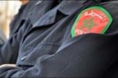 توقيف 8 أشخاص بمراكش يشتبه في كونهم ينشطون في شبكة إجرامية دولية