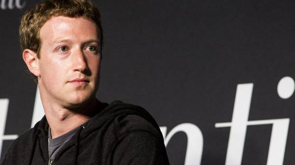 قراصنة سعوديون يخترقون حسابات مؤسس فيسبوك