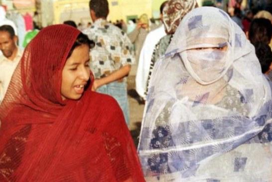 افتتاح أشغال الملتقى الدولي الأول للمرأة الصحراوية بكلميم