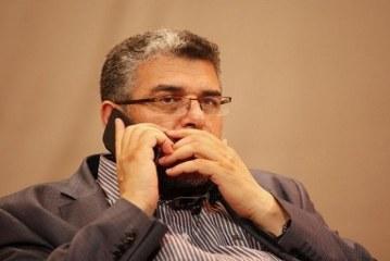 """جبهة مناهضة التطرف والإرهاب تهاجم وزير العدل بعد تبريره لـ""""الإرهاب"""""""