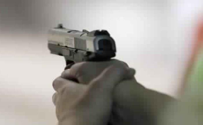 إصابة مواطن برصاصة شرطي خلال محاولة توقيف شخص خطير ببني ملال