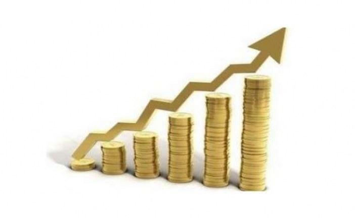 لأول مرة في التاريخ… الميزان التجاري يميل لمصلحة المغرب بإفريقيا