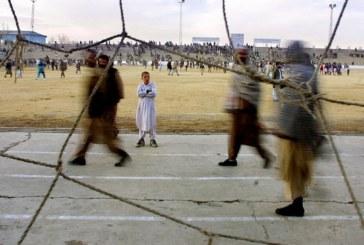 """اختفاء مغاربة ضمن دائرة البغدادي زعيم """"داعش"""" يحير الاستخبارات"""