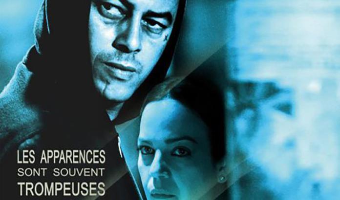 """الشريط المغربي """"مسافة ميل بحذائي"""" يفتتح مهرجان """"أفلام الجنوب"""" ببروكسيل"""