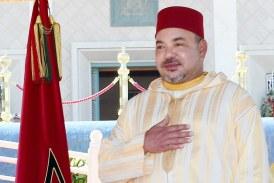 إسبانيا تنوه بعودة العلاقات الدبلوماسية بين المغرب وكوبا