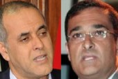 """النقابة الوطنية للصحافة المغربية تصف ما يحدث داخل """"SNRT"""" بـ""""زمن الداخلية البائد"""""""